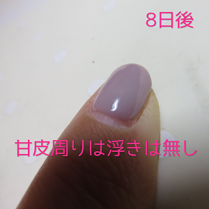 IMG_8405